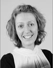 Helen Butler - Xchanging
