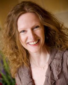 Talent Dynamics - Denise Parker – Performance Consultant