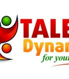 Talent Dynamics for Young People - TeeJay Dowe