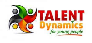 Talent Dynamics - TeeJay Dowe – Performance Consultant