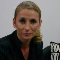 Clare Cichoki - Company Director, Manzilian