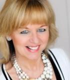 Athena Network - Sylvia Baldock