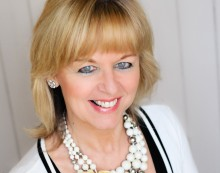Talent Dynamics - Sylvia Baldock – Flow Consultant License Holder