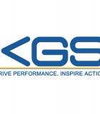 KGS Partners - Jonathan Streeton