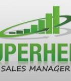 Superhero Sales Manager - Nicola Bonfanti